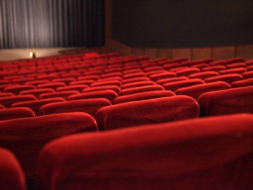 İstanbul'da Kısa Tür Film Festivali