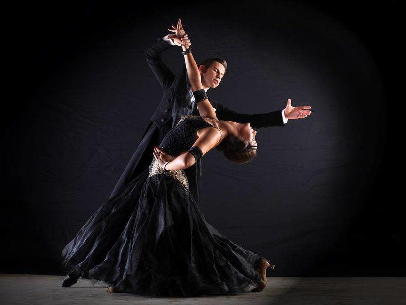 Ankara Dans Festivali