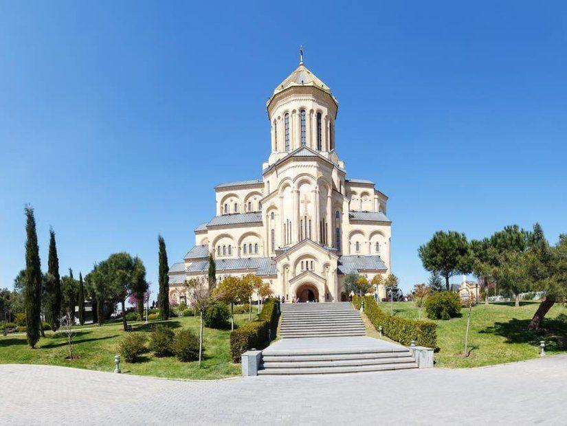 6-Tiflis