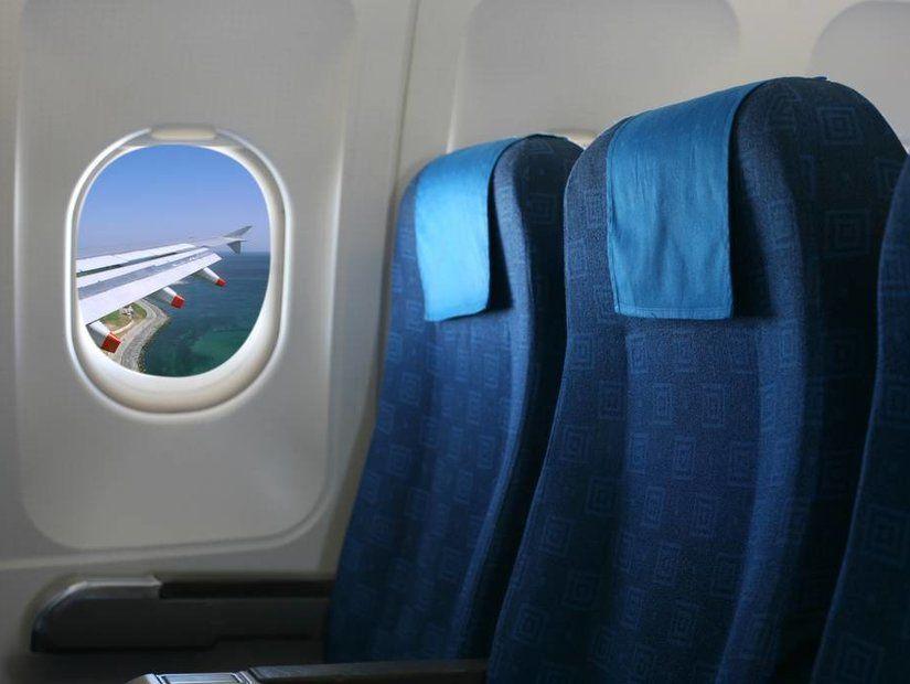 2- Pencere kenarını seçin