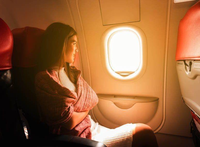 3- En iyi koltuğu seçin
