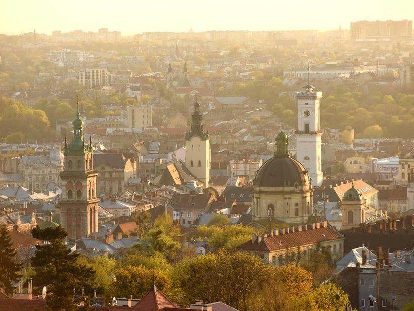 3- Ukrayna