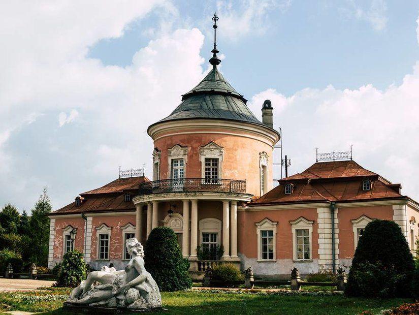 Vizesiz tatilin adresi: Lviv