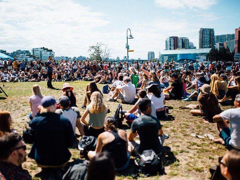 17- Vancouver