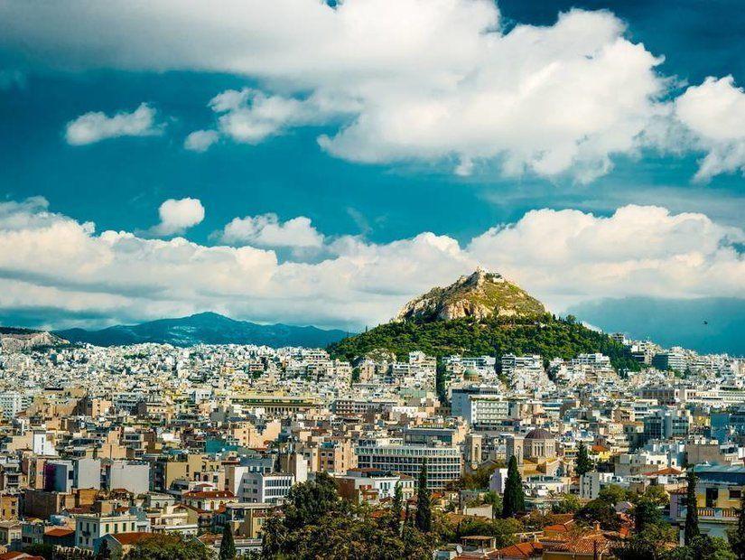 Yunanistan'ın ikna baskısı yetmedi