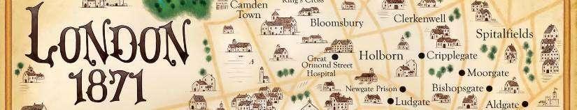 6-Kalacağınız otelin adı adresi hatta şehir haritası yanınızda olsun