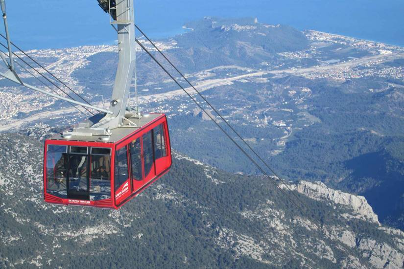 6-Gölcük (İzmir):