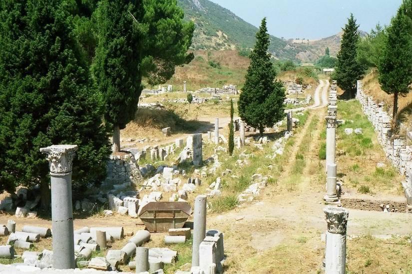 Erythrai