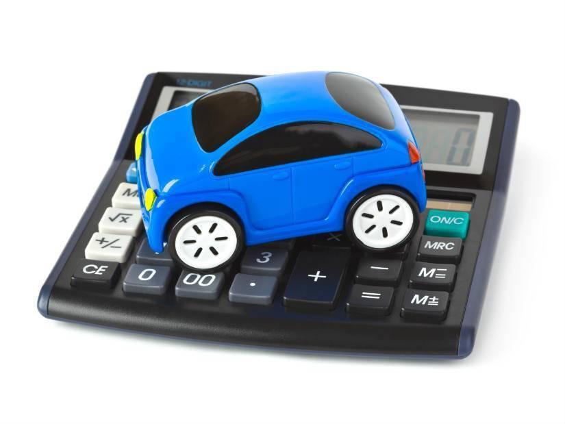 Taşıt kredisi kullanarak otomobil alma şartları