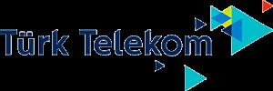 Türk Telekom İcon