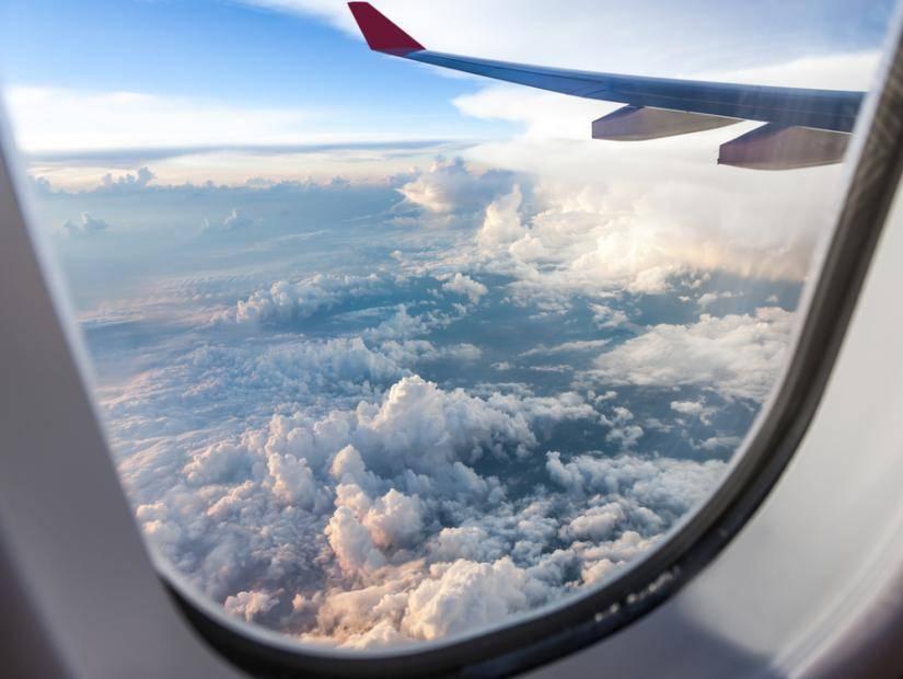 İnternetten Ekonomik Uçak Bileti Bulma